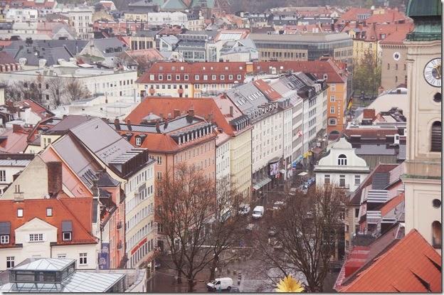 Munich31