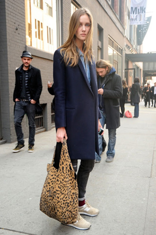 new_york_street_style_294241553_320x