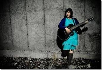 compra boletos concierto Karla Morrison en Mexico df 2012 reventa ticketmaster