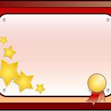 rojo-estrellas.jpg