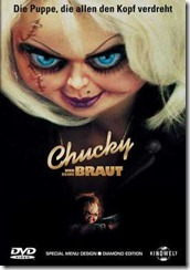 bride-of-chucky-movie-poster-1998-1010553370