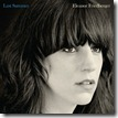 Eleanor Friedberger - Last Summer (2011)