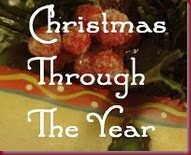 christmasthroughtheyearbutton
