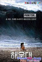 Tidal Wave - Sóng Thần Ở Hải Vân Đài