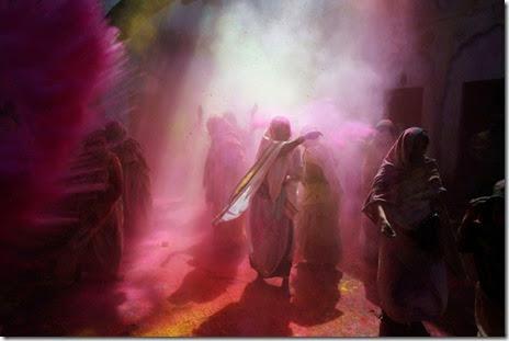 india-culori-primavara
