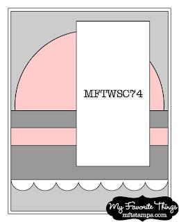 [MFTWSCSketch74%255B4%255D.jpg]
