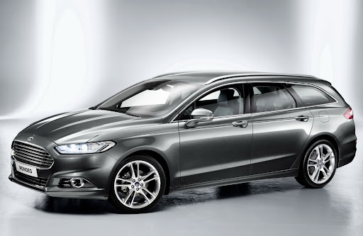 2013-Ford-Mondeo-07.jpg