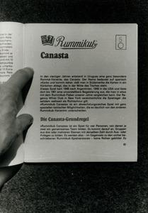 Canasta_Vorlage_Nachgemacht