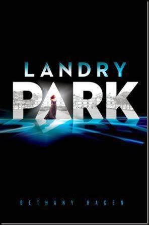 landry_parks