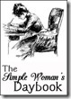The-Simple-Womans-Daybook4