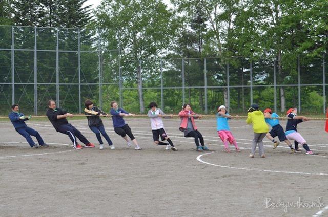 2013-06-22 KitaO Sports Day-17