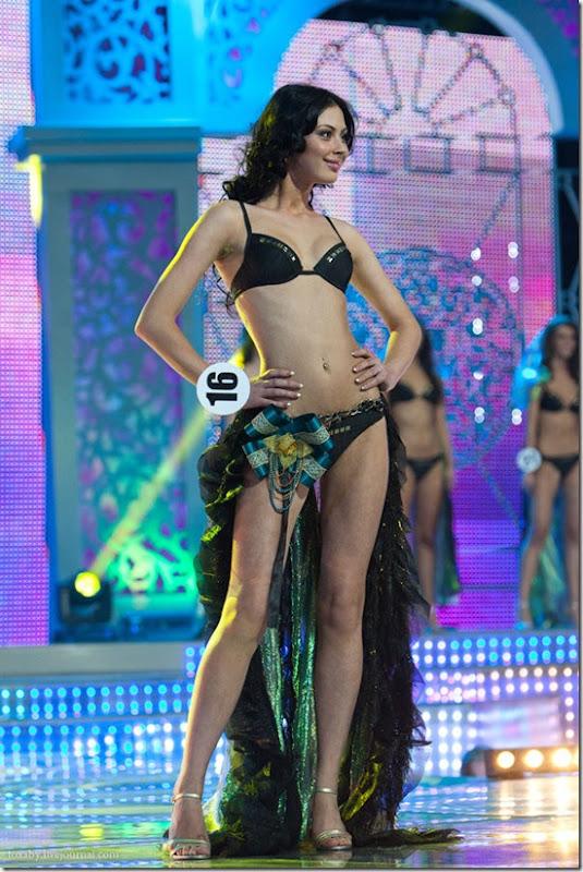 sexy-miss-belarus-2012-18