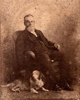 C. A. Conrad2 (Medium)