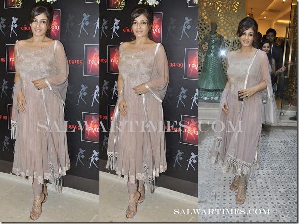 Raveena_Tandon_Designer_Salwar_kameez