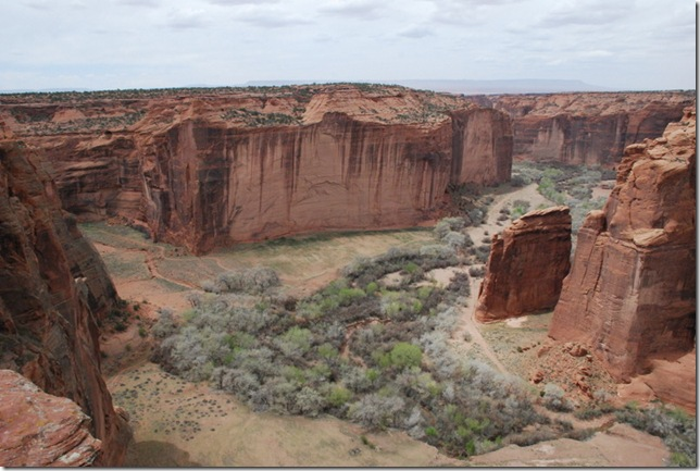 04-25-13 B Canyon de Chelly South Rim (153)