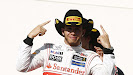 HD Wallpapers 2012 Formula 1 Grand Prix of the United States
