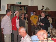 2009-Trier_237.jpg