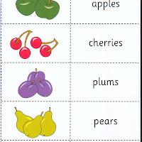 fruits - fichas.jpg