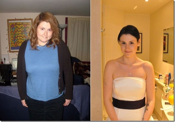 weight-loss-transformations-24