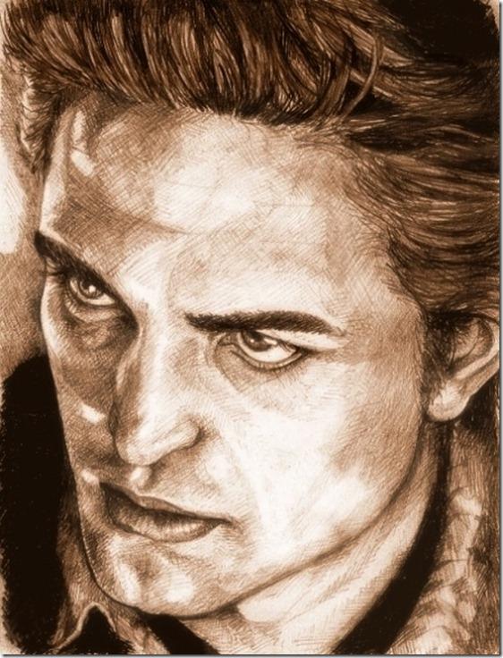 Edward Cullen (59)