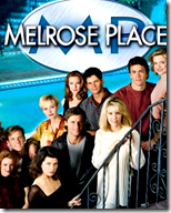 [Melrose Place]