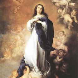 801 Inmaculada de Soult (El Prado).jpg