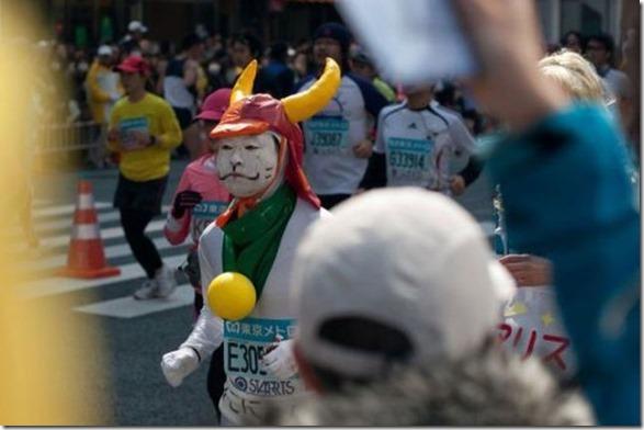 tokyo-marathon-costumes-12