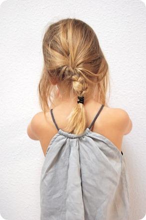 1 - penteados-verao-1