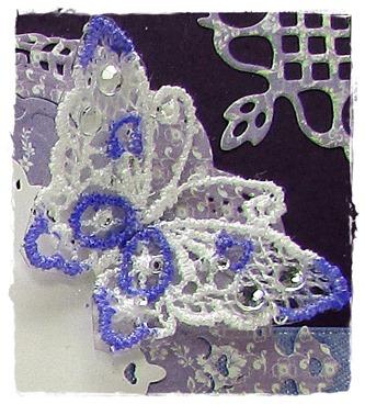 Purple Roses 2015 b