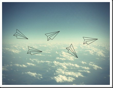 Clouds 51471810