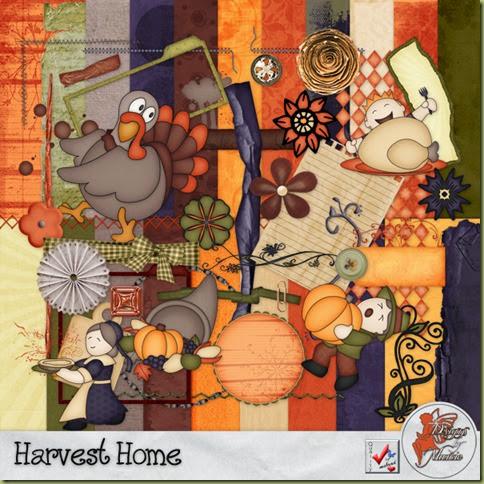 DesignsbyMarcie_HarvestHome_kit