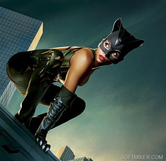 1348919980_kinopoisk.ru-catwoman-830763