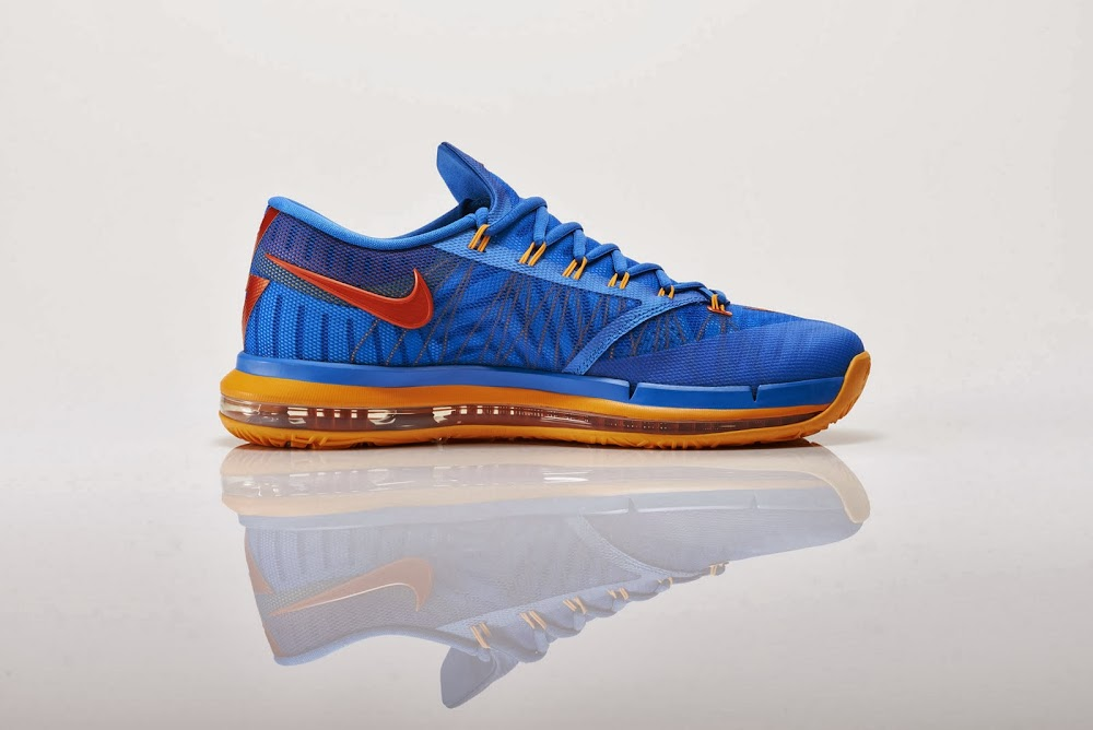 nike lebron collection sneakers kd