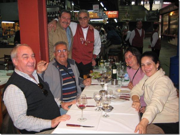Uruguai Set.2008 143