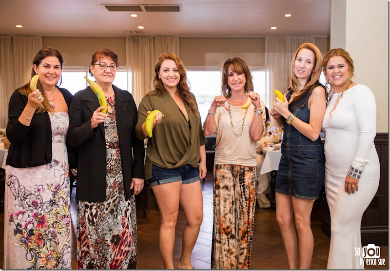 2048 Bridal Shower GG's-2619