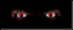 dark_eyes