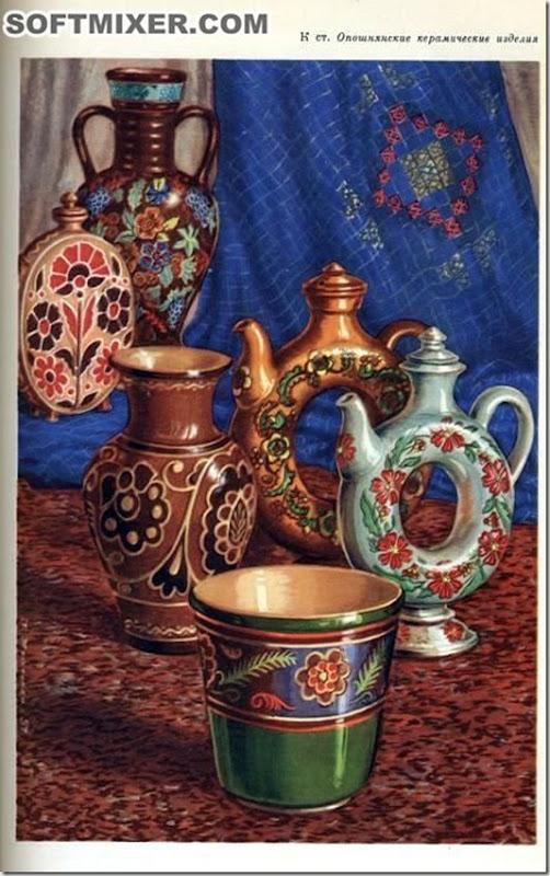 Keramika00009