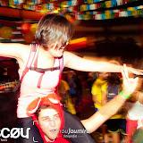 2014-07-19-carnaval-estiu-moscou-623