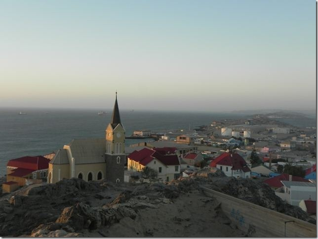 Luderitz_Church (27)
