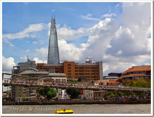 London 399