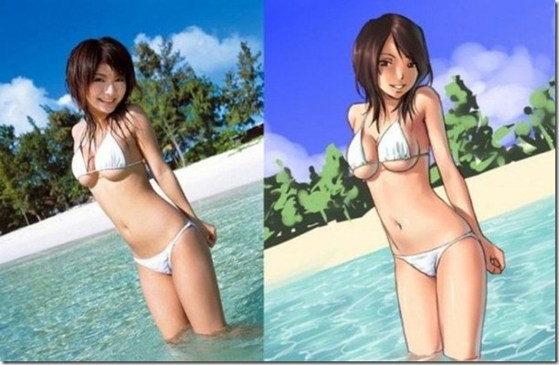 real-life-anime-girls-16