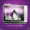 channel-Purple