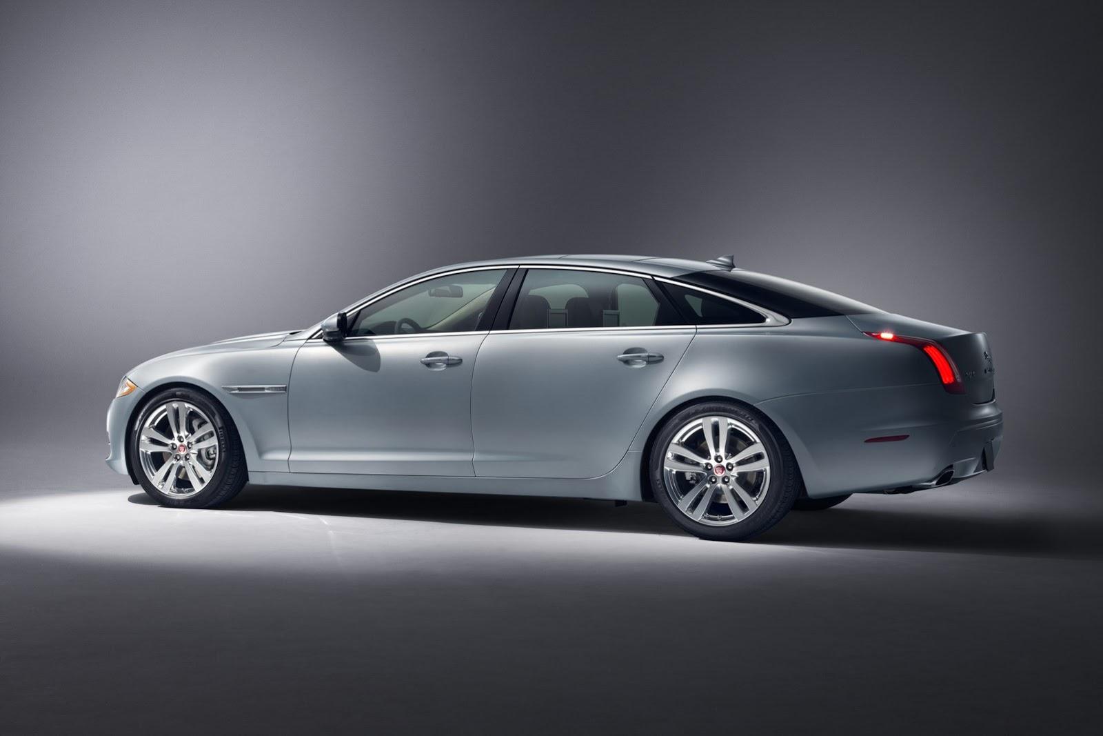 2014-Jaguar-XJ-2%25255B2%25255D.jpg