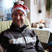 2014-12-29 Silvesterblasen_00024.JPG
