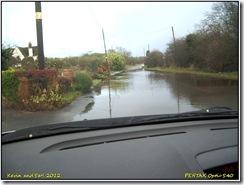 Brandon Lane Warwickshire S40  25-12-2012 14-55-29