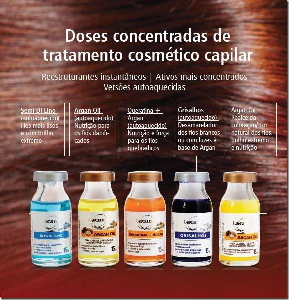 Lacan Cosmeticos
