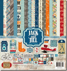 JJB80016_Jack_And_Jill_Boy_Kit_Cover