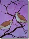 thistlebirds3