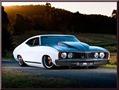 Ford-Falcon-XC-1978-2