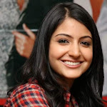 anushka-sharma-wallpapers.jpg